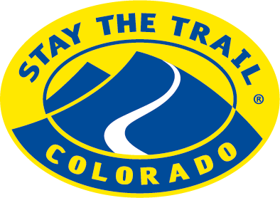 Registration and Permits | Stay The Trail