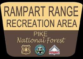 Managed Designated Dispersed Camping Begins on the South Platte Ranger District